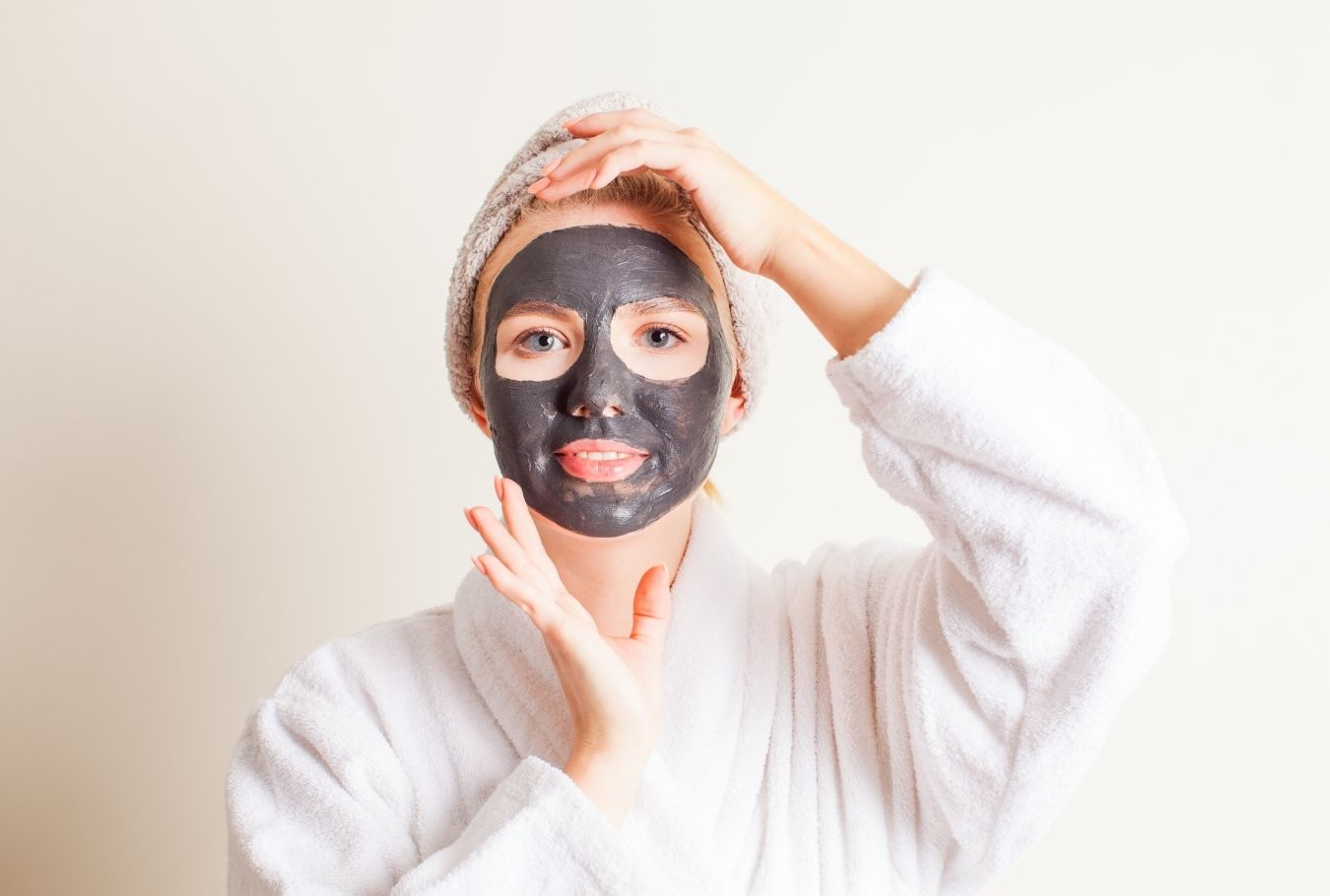 Blackheads-how-to-get-rid-of-them-without
