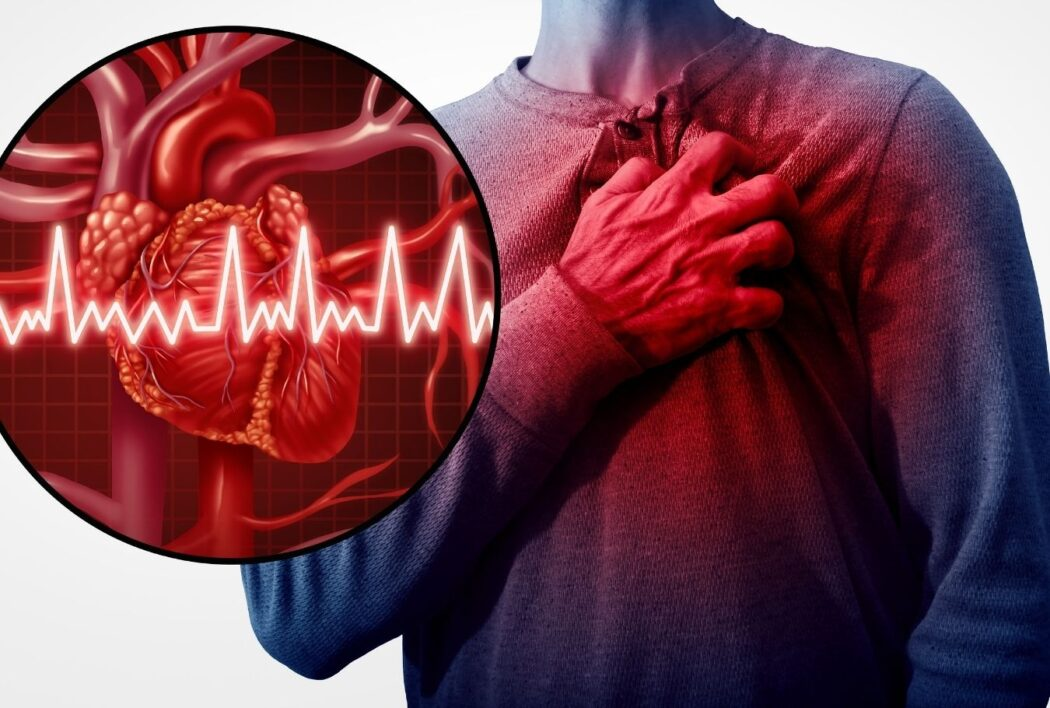 How-you-can-recover-dead-cells-after-a-Heart-attack