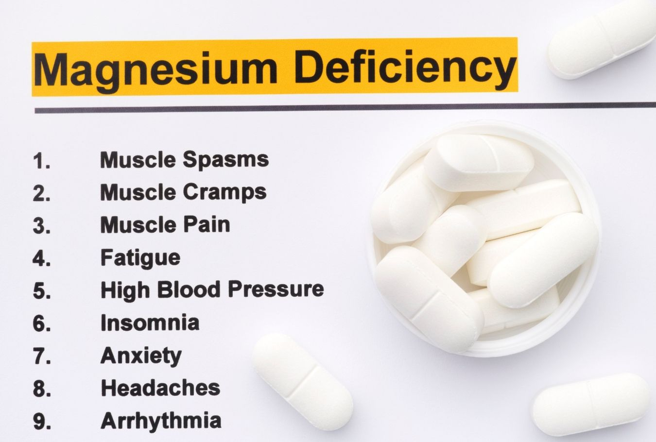 Learn-how-to-prevent-magnesium-deficiency