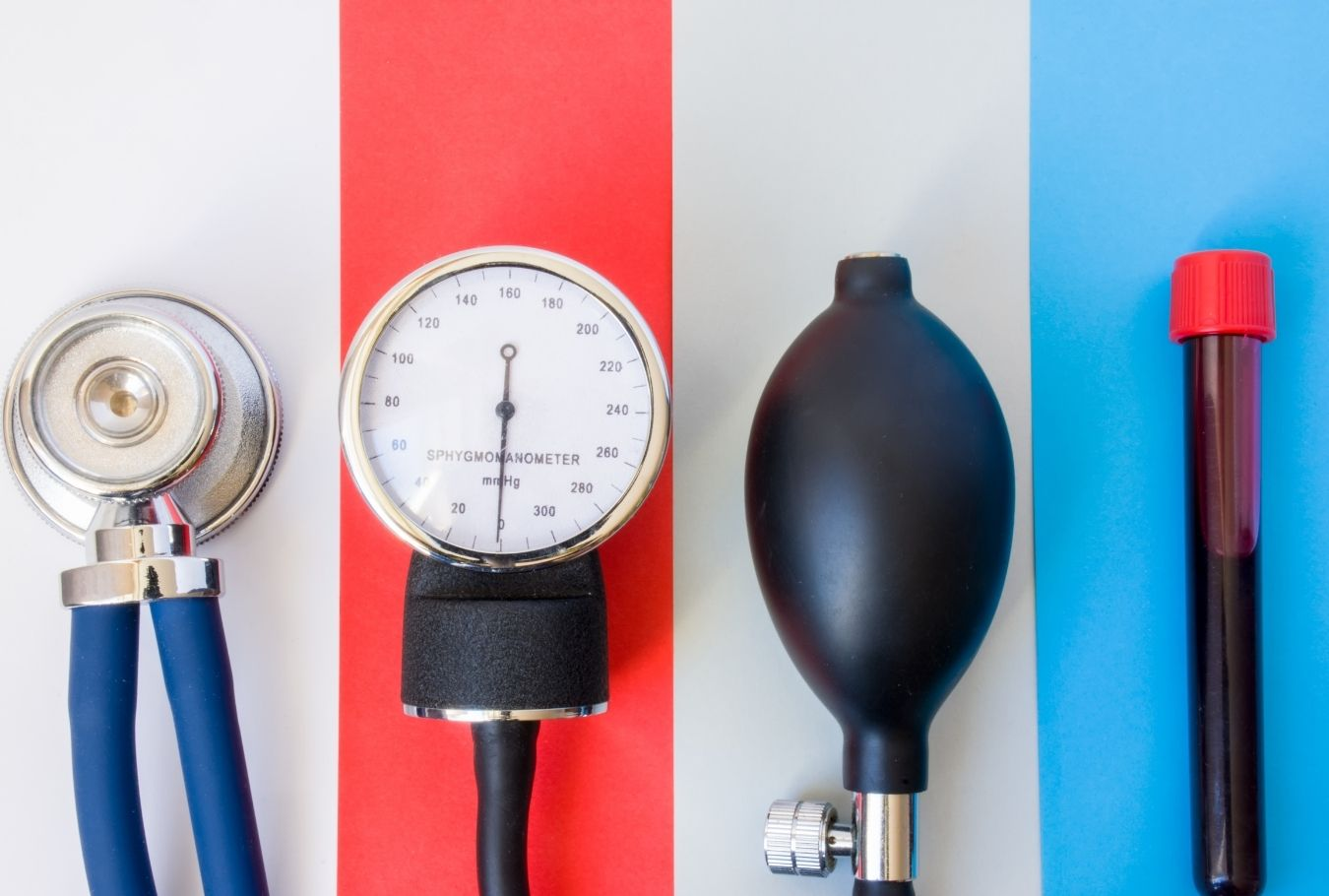 How-to-lower-blood-pressure-quickly