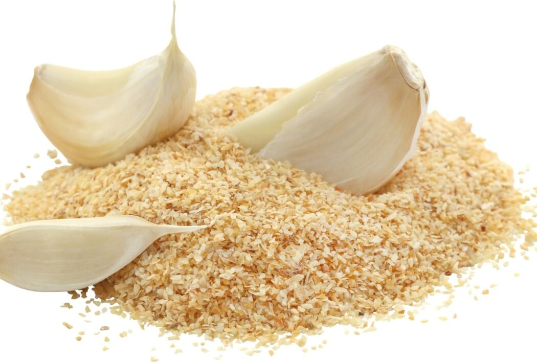 Three-foods-that-will-help-us-to-stay-in-top-shape