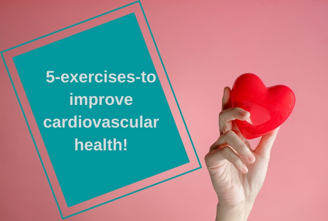 5-exercises-to-improve-cardiovascular-health