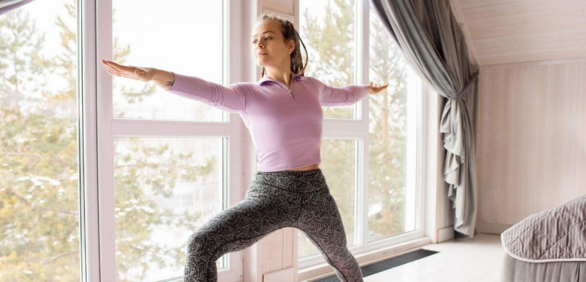 Dangers-of-Yoga
